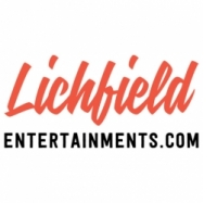 Lichfield Entertainments