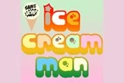 "Sam and the Womp NEW SINGLE: ""Ice Cream Man"" OUT NOW"
