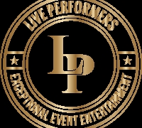Live Performers Event Management