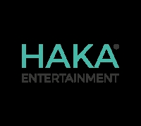 HAKA Entertainment