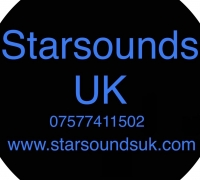 Starsounds UK