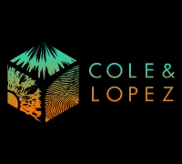 Cole and Lopez Ltd