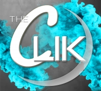 The Clik Entertainment Services Ltd