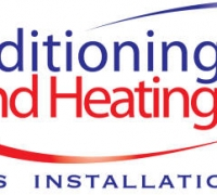 Air Conditioning and Heating 4 U Ltd
