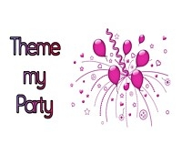 Theme my Party