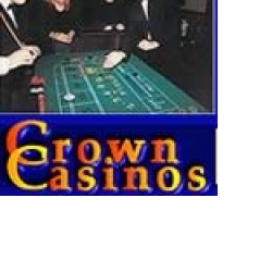 casino craps online crown spielautomat