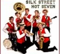 Silk Street Jazz Band