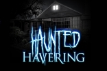 Haunted Havering