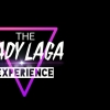 The Lady Laga Experience show- Tribute show to the incredible Lady Gaga- BOOKING NOW