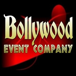 Bollywood Event Company