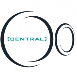 Central Films Dubai