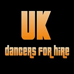 UK Dancers for hire