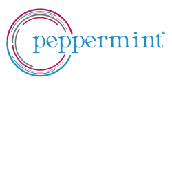 Peppermint Bars and Events