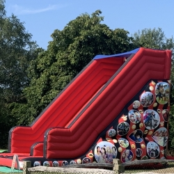 Bounce-Inc of West Sussex