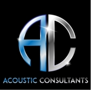 Acoustic Consultant - Peter Kerry