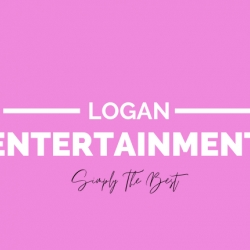 Logan Entertainment