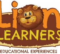 Lion Learners
