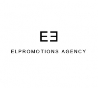 Elpromotions Agency