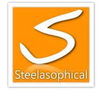 Steelasophical Caribbean Steel Band & DJ