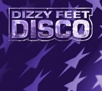 Dizzy Feet Mobile Disco - DJ Neil Carter
