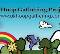 UK Hoop Gathering Project