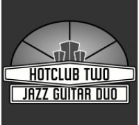 Hot Club Two