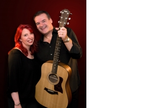 Avenue Acoustic Duo