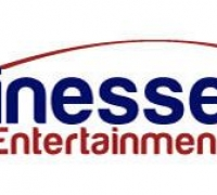 Finesse Entertainment