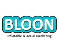 Bloon