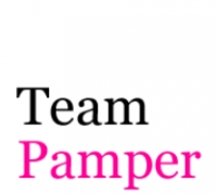 Team Pamper