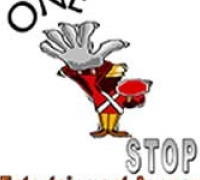 The One Stop Entertainment Agency