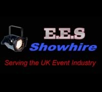 EES Showhire - PA & Lighting Specialists