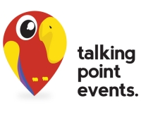 Talking Point Events