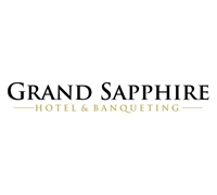 Grand Sapphire Hotel & Banqueting London