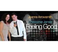 Feeling Good - Covers Duo