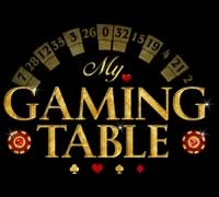 My Gaming Table Mobile Fun Casino Hire