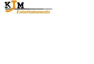 KJM ENTERTAINMENTS