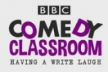 New School Comedy Writing Competition Launches