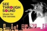 RNIB launches flagship music event 'SEE THROUGH SOUND'