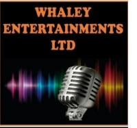 Whaley Entertainments Ltd