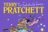 Terry Pratchett - The Witch's Vacuum Cleaner