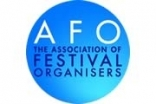 The Association of Festival Organisers celebrates 30 years at its popular annual Conference