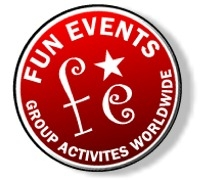 Fun Events For Goups