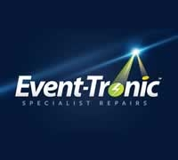 Event-Tronic