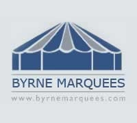 Byrne Marquees