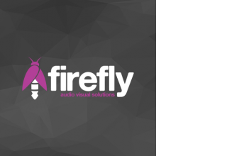 Firefly Audio Visual Solutions Ltd
