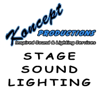 Koncept Productions