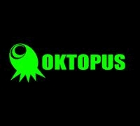 Oktopus Music Services Ltd