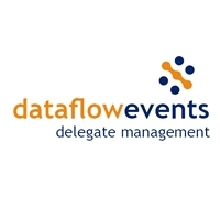 Dataflow Events