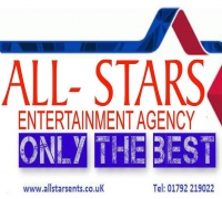 all stars entertainment agency